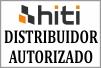 1 Distribuidor HiTi