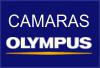 3 Cámaras Olympus